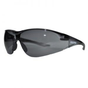 oculos bali