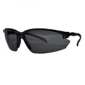 oculos capri