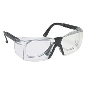 oculos castor
