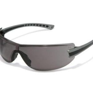 oculos hawai