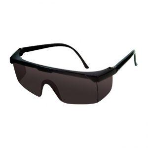 oculos jaguar