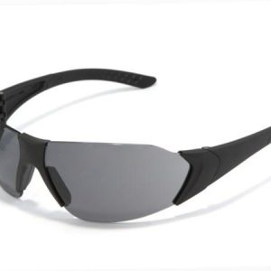 oculos java