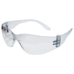 oculos leopardo