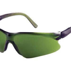 oculos lince