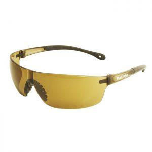 oculos paraty