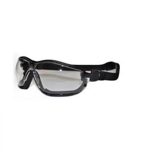 oculos tahiti