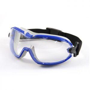 oculos vancouver