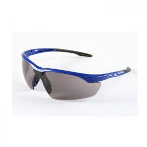oculos veneza